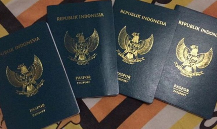 Kenapa Harus Menggunakan Jasa Paspor